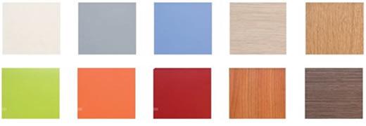 panel-colours